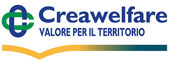Crea Welfare